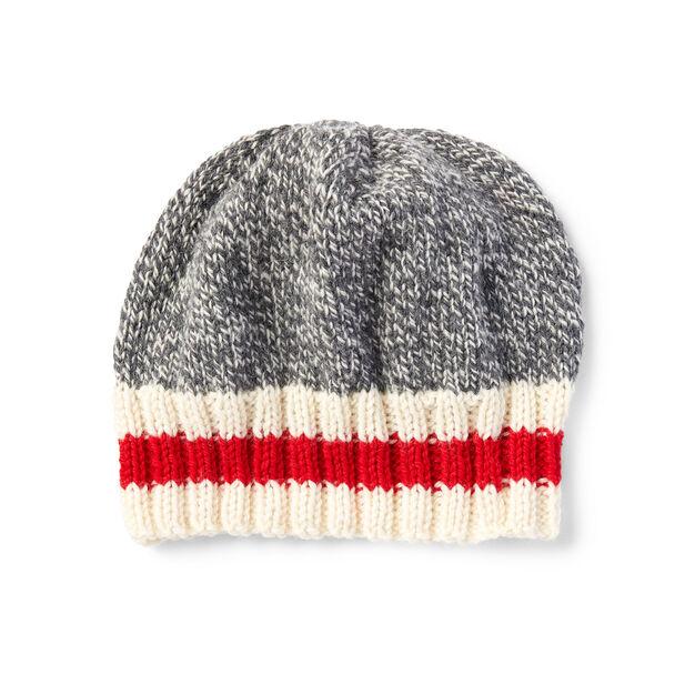 Patons Work Sock Hat 1839b4a7007