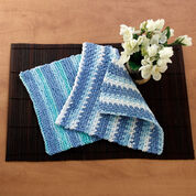 Go to Product: Bernat Dishcloth in color