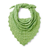 Go to Product: Patons Pastoral Lace Knit Shawl in color