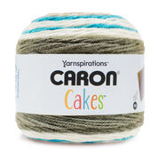 Go to Product: Caron Cakes Yarn - Clearance Shades* in color Cake Pop
