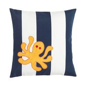 Go to Product: Coats & Clark Octopus Pillow in color