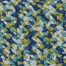 Bernat Maker Big Yarn, Lily Pond Varg in color Lily Pond Varg