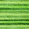 Dual Duty XP All Purpose Thread 125 yds, Spring Green