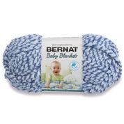 Bernat Baby Blanket Marl Yarn
