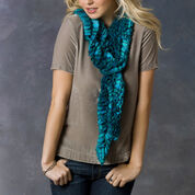 Go to Product: Red Heart Lola's Scarf in color