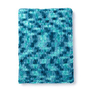 Go to Product: Bernat Alize EZ Afghan in color