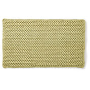 Go to Product: Bernat Bubble Bathmat in color