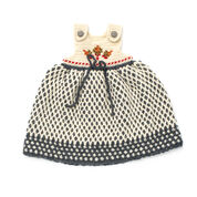 Go to Product: Patons Garden Lattice Jumper, 6 mos in color