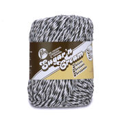 Go to Product: Lily Sugar'n Cream Super Size Twists Yarn, Overcast Twists in color Overcast Twists