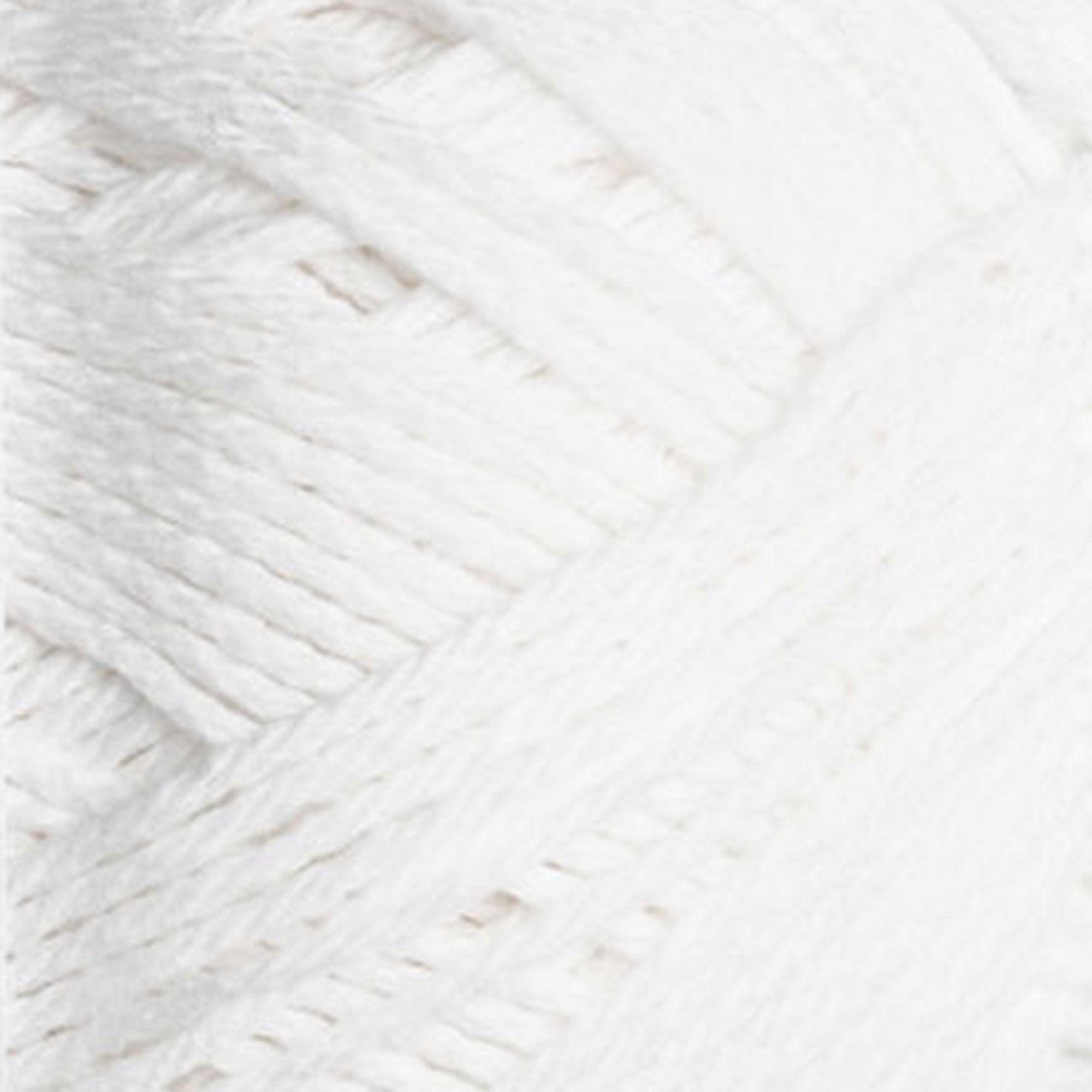 ... Bernat Handicrafter Cotton Yarn   40 400G 14 ... be6193248