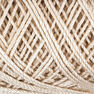 Red Heart Classic Crochet Thread Size 10, Natural
