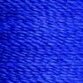 Dual Duty XP All Purpose Thread 250 yds, Monaco Blue in color Monaco Blue