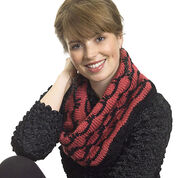 Go to Product: Caron Glam Cowl in color