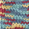 Bernat Maker Home Dec Yarn, Fiesta Varg in color Fiesta Varg