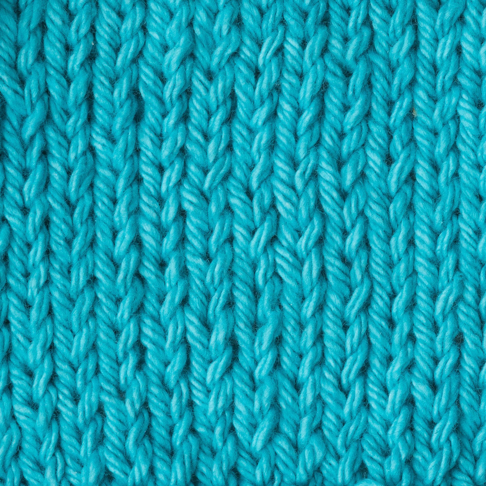 ... Bernat Handicrafter Cotton Yarn   40 50g 1.5 ... ca8cf77df