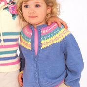 Go to Product: Patons Fair Isle Classic, 4 yrs in color