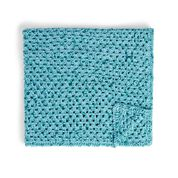 Caron Easy Peasy Crochet Baby Blanket