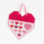 Go to Product: Anchor Valentine Card Holder in color
