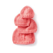 Go to Product: Caron Wee Knit Cap in color