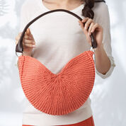 Go to Product: Lily Sugar'n Cream Orange Slice Purse in color
