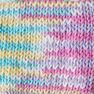 Lily Sugar'n Cream Scents Yarn, Fleur de Lavande in color Fleur de Lavande