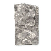 Go to Product: Bernat Cushy Garter Blanket in color
