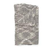 Go to Product: Bernat Cushy Garter Blanket in color