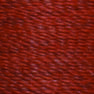 Dual Duty XP All Purpose Thread 250 yds, Rustana Red in color Rustana Red