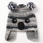 Caron Koala-ty Hat