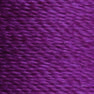 Dual Duty XP All Purpose Thread 250 yds, Fuschia in color Fuschia