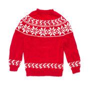 e7cd09996 Kids Sweater   Cardigan Knit Patterns