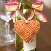 Go to Product: Red Heart Warm Hearted Spirits in color