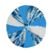 Go to Product: Lily Sugar'n Cream Knit Beach Ball Dishcloth in color