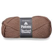 Patons Shetland Chunky Yarn - Clearance Shades*