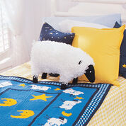 Go to Product: Patons Sheep Toy in color