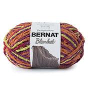 Go to Product: Bernat Blanket Global Folk Collection Yarn, Pashmina in color Pashmina