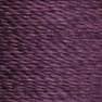 Dual Duty XP All Purpose Thread 250 yds, Mocha Plum in color Mocha Plum