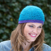 Go to Product: Red Heart Ladies Spotlight Hat, S/M in color