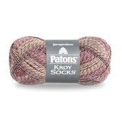 Patons Kroy Socks Yarn