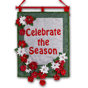 Go to Product: Dual Duty Celebrate the Season! in color
