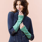 Go to Product: Caron Soft Armwarmers in color