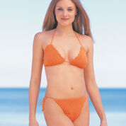 Go to Product: Patons Bikini , Size A in color
