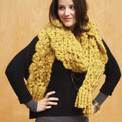 Go to Product: Patons Big Scarf in color