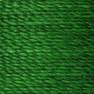 Dual Duty XP All Purpose Thread 250 yds, Juniper in color Juniper