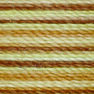 Dual Duty XP All Purpose Thread 125 yds, Sandstone