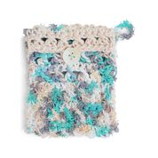 Go to Product: Lily Sugar'n Cream Knit Mesh Soap Saver Bag in color