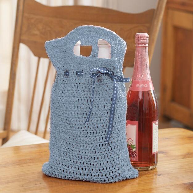 Bernat Reusable Gift Bag