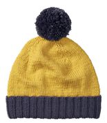 Go to Product: Red Heart 2 Color Beanie, S in color