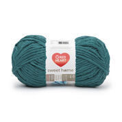 Go to Product: Red Heart Sweet Home Yarn in color Spruce