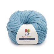 Sugar Bush Chill Yarn